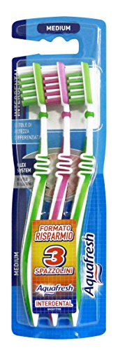 aquafresh-lot-de-3-brosses-a-dents-interdental-medium