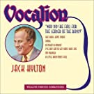 Jack Hylton: Why Did She Fall For The Leader Of The Band?
