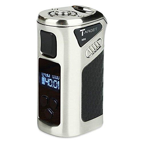 Vaporesso Target mini VTC Box Mod 40W