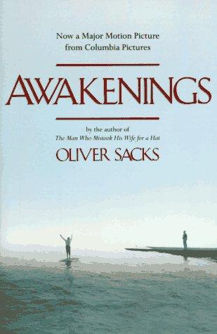 Download Pdf Awakenings By Oliver Sacks Read Online Rgehanernar