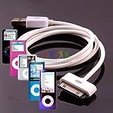 TECHGEAR Câble USB de Chargement et synchronisation de données Haute qualité...