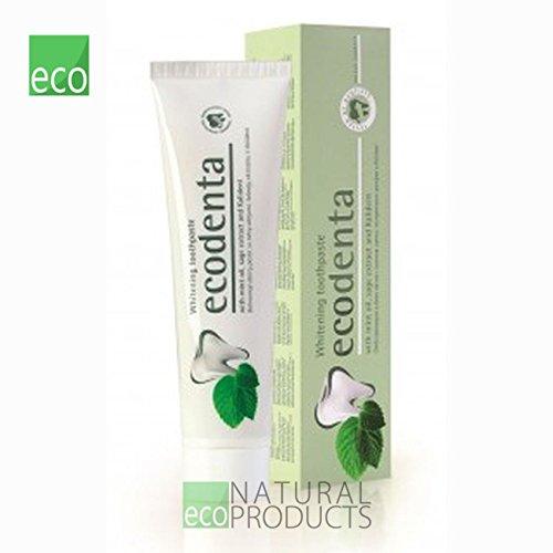 ecodenta-pasta-de-dientes-blanqueamiento-100ml