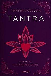 tantra: Tantra (Kepler Sexualidad)