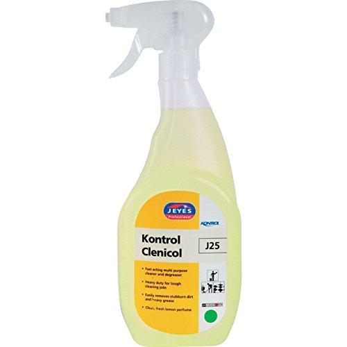 jeyes-professional-baj011-75-j25-kontrol-clenicol-mehrzweck-reiniger-zitrone-750-ml-spray-flasche-pa