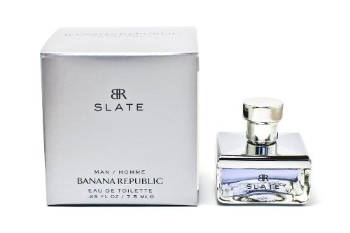 banana-republic-slate-eau-de-toilette-75ml
