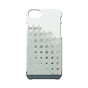 G-STAR Designer Printed Back case cover for Apple Iphone 7 - G4021