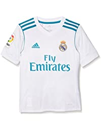 e74c4d59e0f0e Amazon.es  camiseta real madrid 2016 nino  Ropa