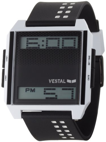 Vestal DIG009