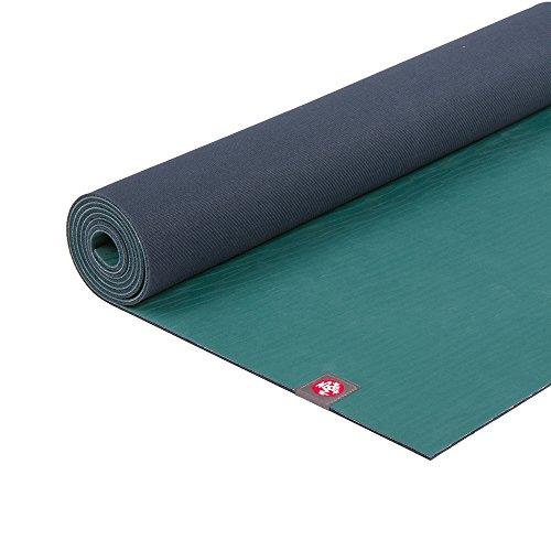 Czyszczenie dywanu po zalaniu – korzystanie z zewnętrznej firmy