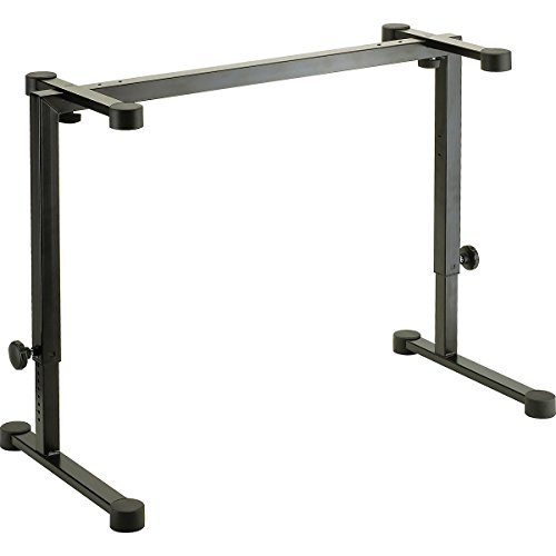 konig-and-meyer-18810-015-55-omega-table-style-keyboard-stand-black