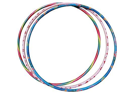 tupiko-tupiko-hhb70-70-cm-magic-hula-hoop-toy