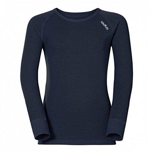 T-Shirt Termica Maniche Lunghe Junior 20900 Odlo 176