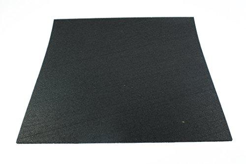 rubber mat for washing machine