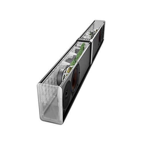 41YSHkJOsYL. SS500  - DALI Kubik One Soundbar Blk (Soc)
