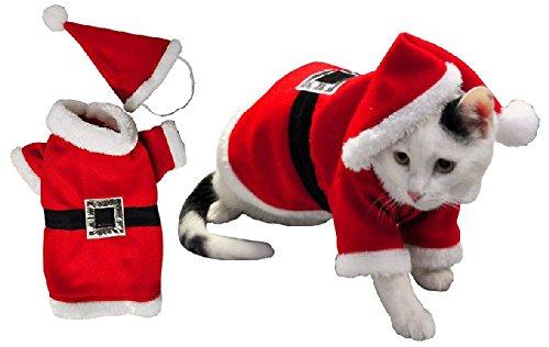 Sandy-Costume-Nol-pour-chat-chien