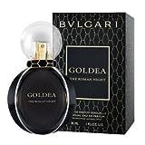 BVLGARI Goldea The Roman Night Eau de Parfum, 30 ml