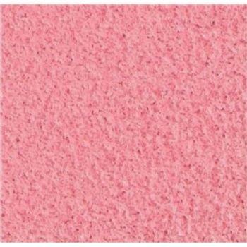dolls-house-pink-self-adhesive-carpet-19-x-13