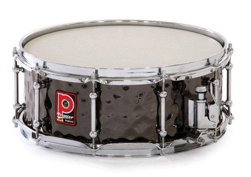 premier-2615-14x55-pulgadas-de-laton-martillado-a-mano-modern-classic-snare-drum