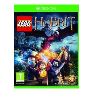 lego-the-hobbit-with-side-quest-character-pack-dlc-xbox-one-edizione-regno-unito