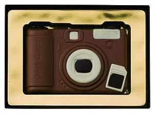 Schokolade Weibler Digicam Digitalkamera Kamera Vollmilchschokolade