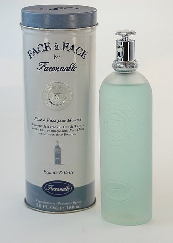 face-a-face-by-faconnable-for-men-eau-de-toilette-spray-5-ounces-by-faonnable