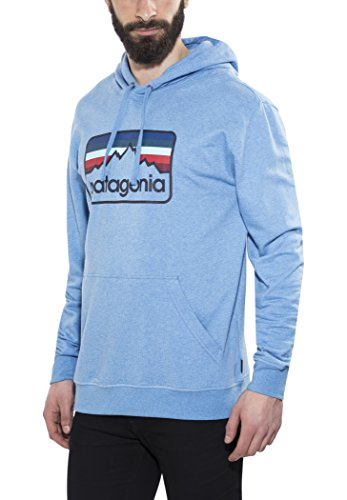 patagonia-line-logo-badge-lightweight-sweat-shirt-homme-bleu-modle-48-2017-sweatshirt