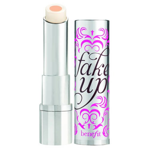benefit-cosmetics-fakeup-anticernes-hydratant-medium-for-multi-item-order-extra-postage-cost-will-be