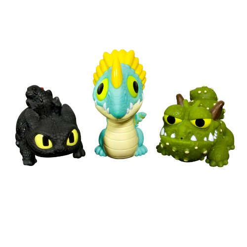 dreamworks-dragons-how-to-train-your-dragon-2-squirt-and-float-dragons