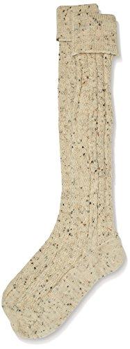 Stockerpoint Strümpfe 54061 - Chaussettes - Homme Beige - Beige