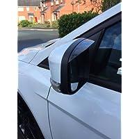 Ford Focus M2.5 - Espejo retrovisor para Ford Focus 2008-2017, no