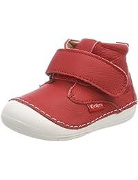 Kickers Baby Mädchen Sabio Sneaker