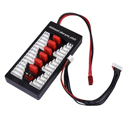balance-board-carica-in-parallelo-per-li-ion-caricabatterie-b6-imax-vita-lipo
