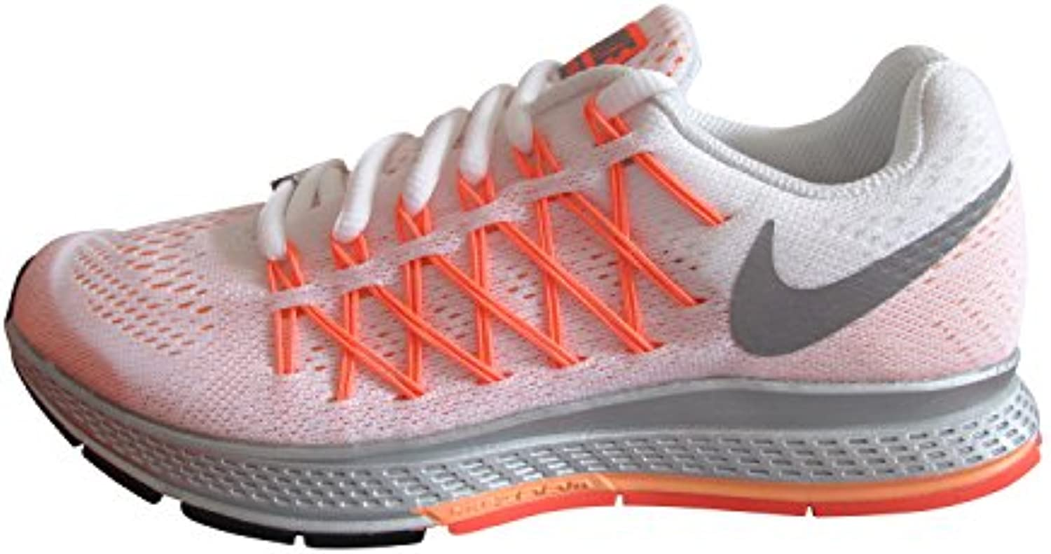 nike nike nike air zoom pegaus special femmes formateurs 789694 chaussures chaussures courir 32 b3f25e