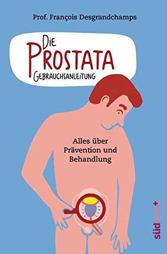 Präventation und Behandlung