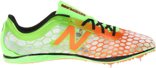 New Balance  MLD5000, sabots et mules homme Multicolore - Mehrfarbig (G GREEN/ORANGE 6)