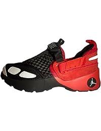 Nike Mens Air Jordan AIR 12 Retro