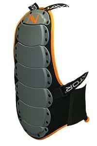 NAVIGATOR COCOON, Protektor für Ski u. Snowboard, Größe M