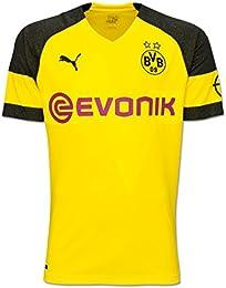 Allenamento Borussia Dortmund nazionali