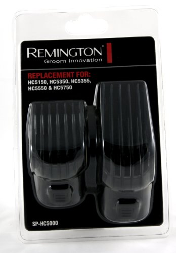 remington-sp-hc5000-pro-power-combo-pack-comb-attachment-for-hair-trimmer
