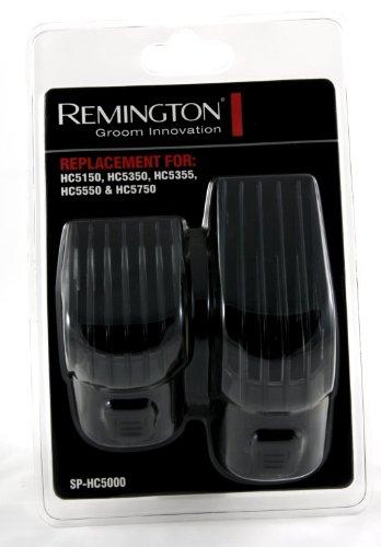 remington-sp-hc5000-pro-power-kombi-pack-kammaufsatz-fur-haarschneider