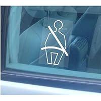 6 adesivi di sicurezza per finestra, soggetto: