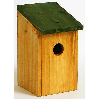 Nistkasten Vogelhaus Vogelhäuschen