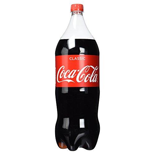 coca-cola-einweg-6-x-20-l