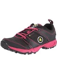 Icebug Pytho2-L A7104-0C - Zapatillas de correr de nailon para mujer