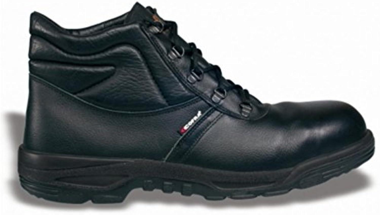 Cofra 34020-xx5.w48 Tamaño 48 S3 SRC – Zapatillas de Seguridad