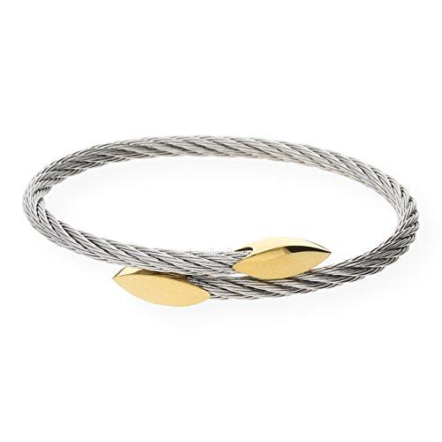 charriol-armspange-edelstahl-04041052-goldplattiert
