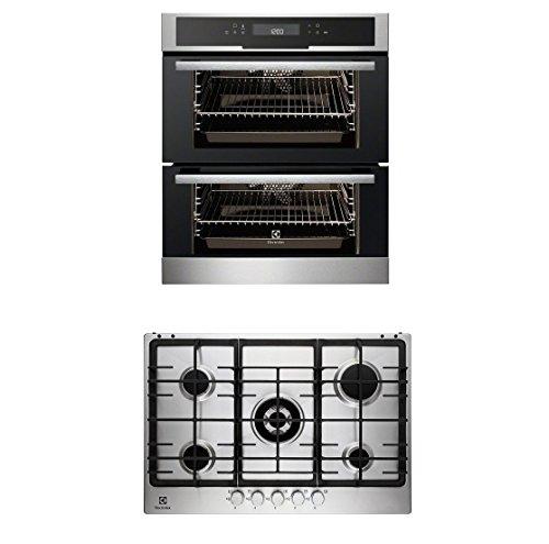 electrolux-bundle-eou5720aox-built-under-electric-double-oven-egg7353nox-75cm-gas-hob-pack