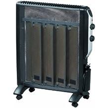 Alpatec PRMS 2000 - Panel radiante