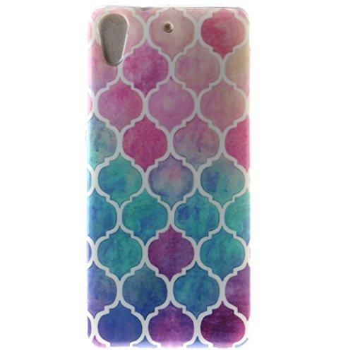 case-cover-para-htc-desire-626crisant-rompecabezas-de-color-diseno-proteccion-suave-tpu-gel-silicona
