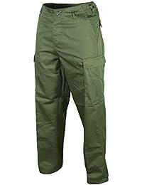 US Ranger Hose Typ BDU oliv